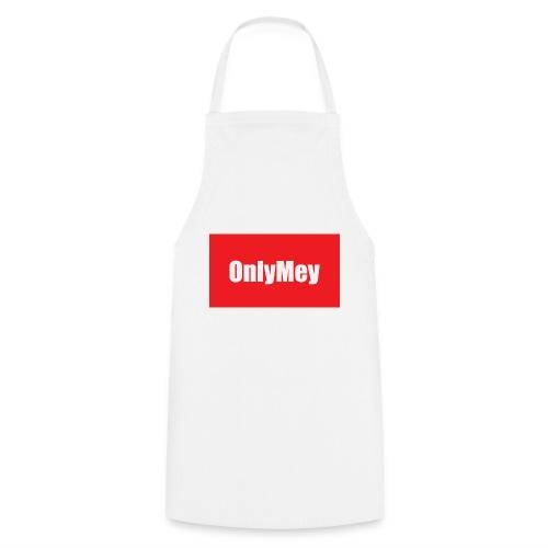 OnlyMey - Kochschürze