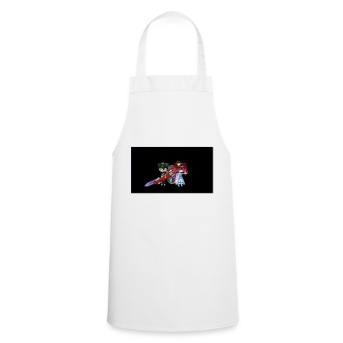 20180429 195202 rmscr - Cooking Apron