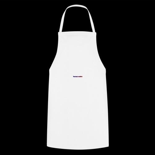 Mein Logo - Kochschürze
