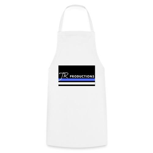 JR Productions - Cooking Apron