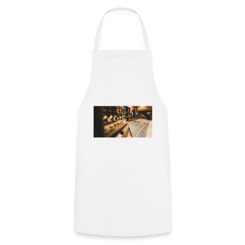 Hansa Studios Vintage - Kochschürze