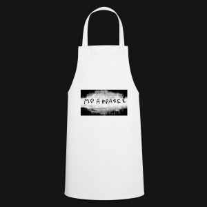 mp apparel - Cooking Apron