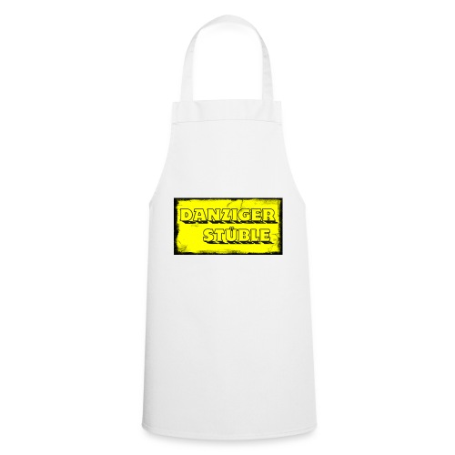 danziger - Kochschürze