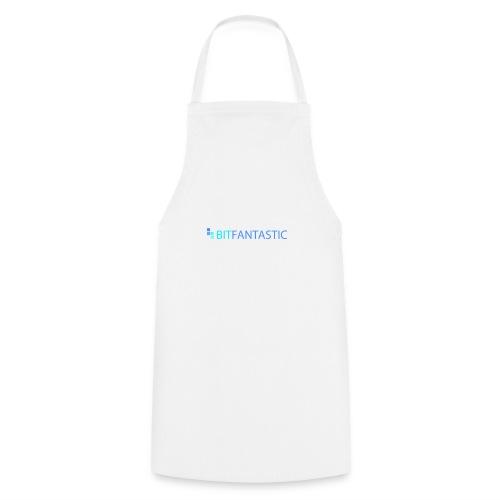 BitFantastic - Kochschürze
