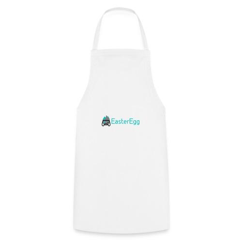 EasterEgg Support - Kochschürze