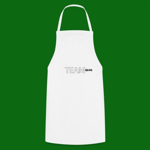 Team Glog - Cooking Apron