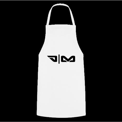 DMarques DM510 - Delantal de cocina