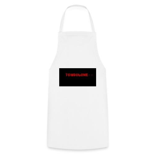 Tombolone99ger👌 - Kochschürze