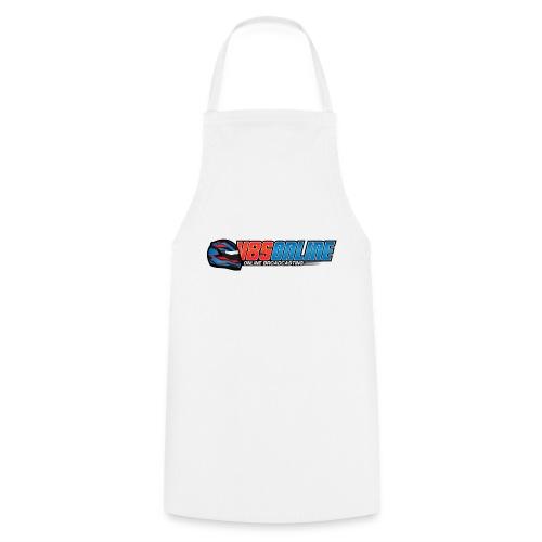 v8sonline - Cooking Apron