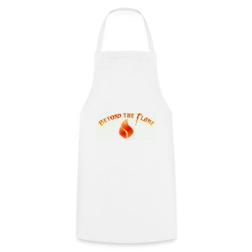 Bandlogo - Kochschürze