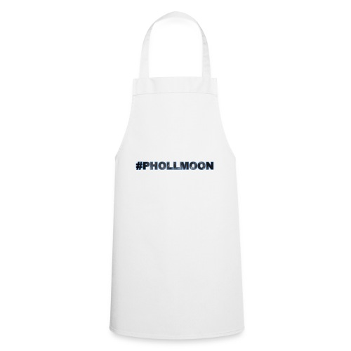 phollmoon - Cooking Apron