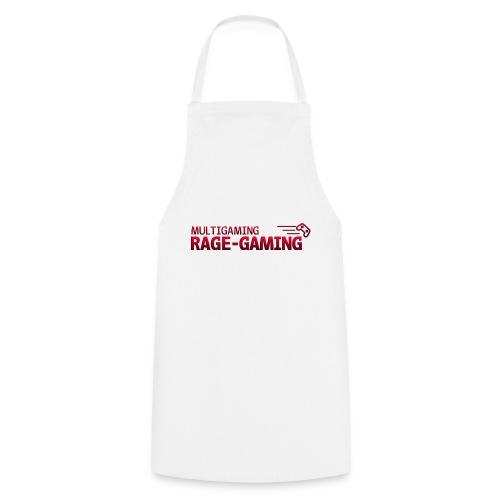RG Banner - Kochschürze