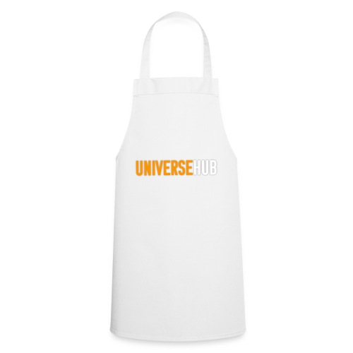 universehub - Forklæde