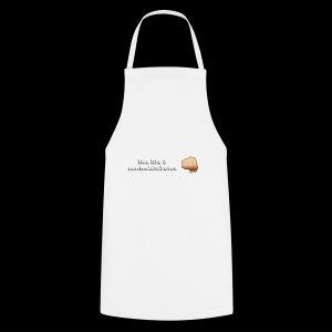 Lifisgod - Cooking Apron