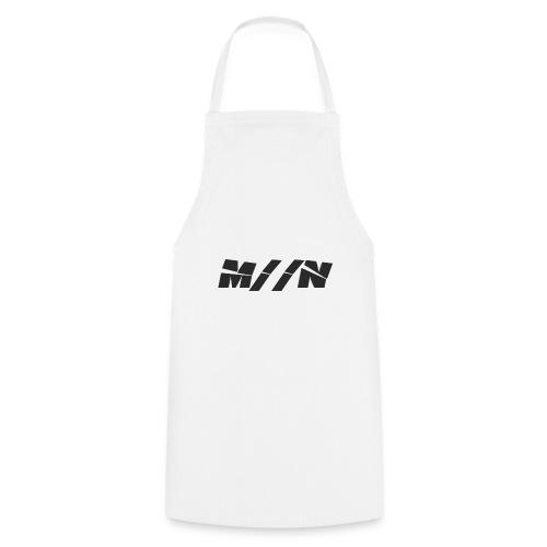 M//N Sport - Keukenschort