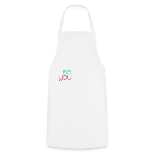 be you - Grembiule da cucina