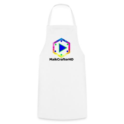MaikCrafterHD - Kochschürze