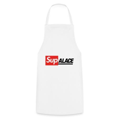 SupALACE - Kochschürze