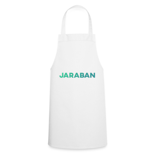 Gradient (Green) - Cooking Apron