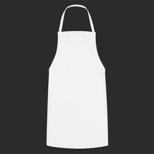 Design 4 - Kochschürze