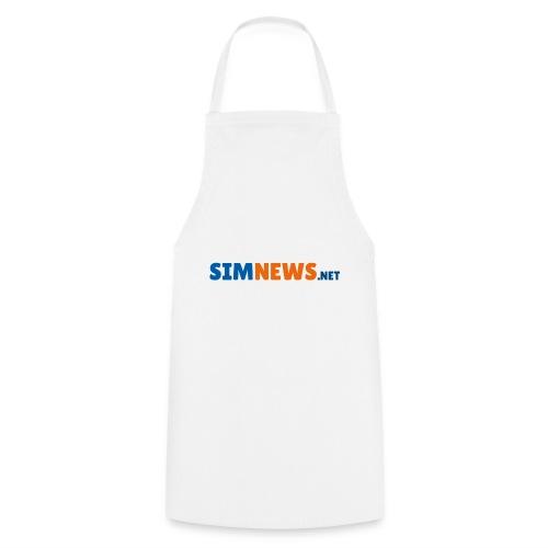 SimNews.net - Kochschürze