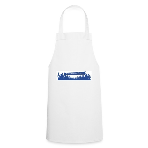 Banner Fanpage - Grembiule da cucina