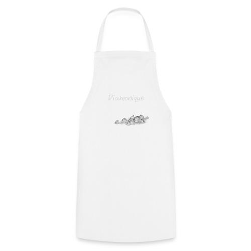 diamonique Clothing - Cooking Apron