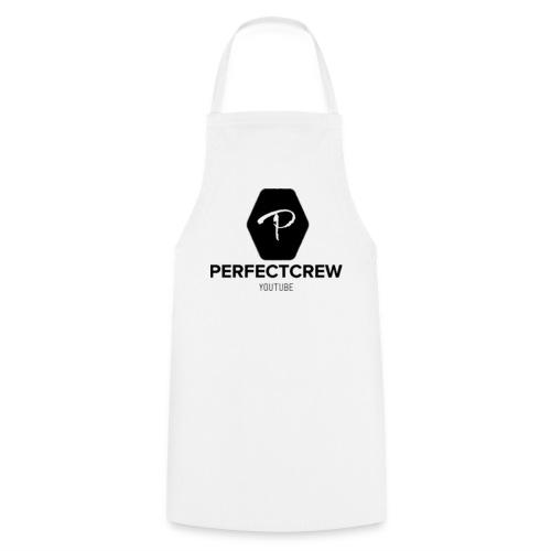 Hoodie vrouwen PerfectCrew - Keukenschort