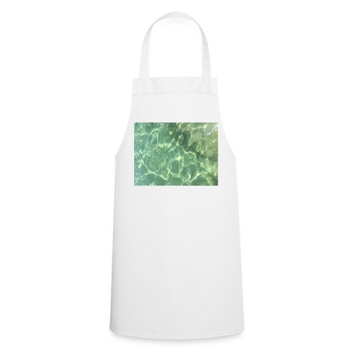 IMG 3041 - Cooking Apron
