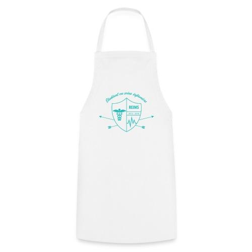 esi - Tablier de cuisine