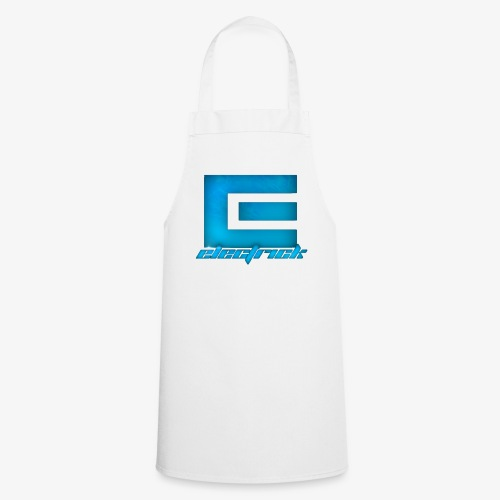 Electrick - Cooking Apron