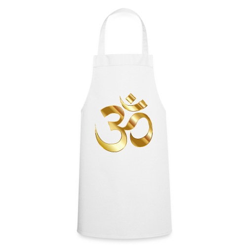 OM 3322437 1280 - Cooking Apron