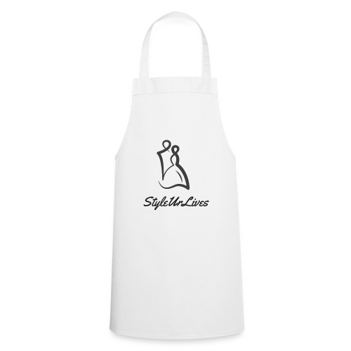 STYLEURLIVES1 - Cooking Apron