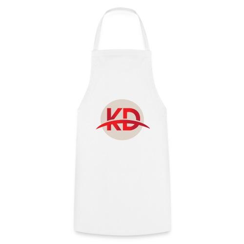 Kiven Design - Tablier de cuisine