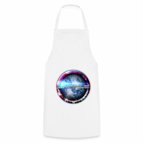 Sapple Space Design - Kochschürze