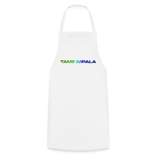 tameimpalabrand - Grembiule da cucina