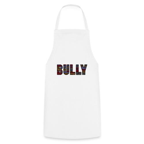 Bully - Kochschürze