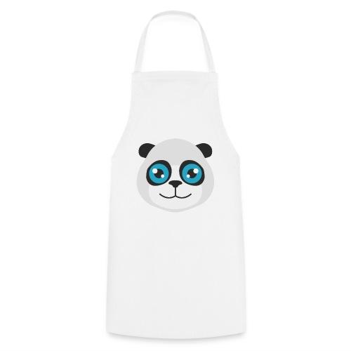 #PandaArmy - Cooking Apron