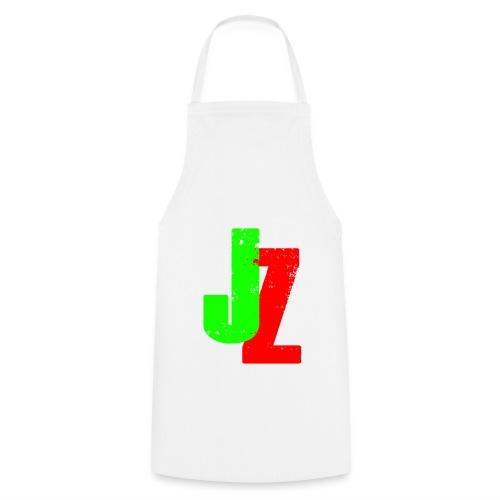 JZ-Merch - Kochschürze
