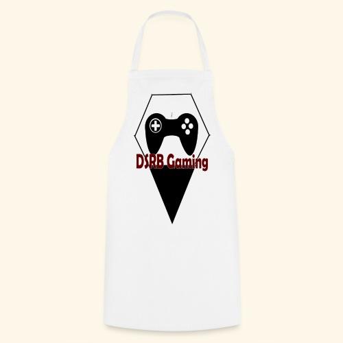 DSRB Gaming - Keukenschort