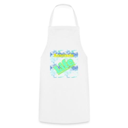 pixel! - Cooking Apron