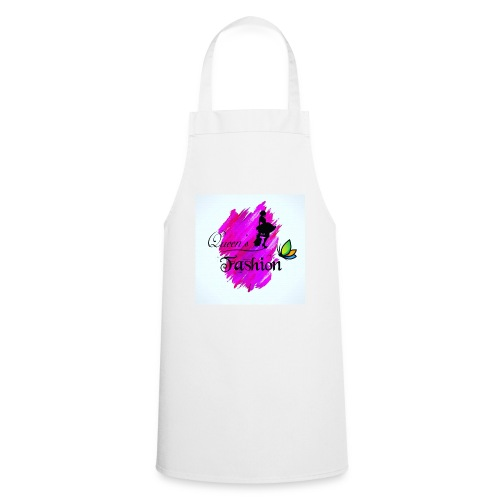 IMG 20180317 213544 602 - Cooking Apron