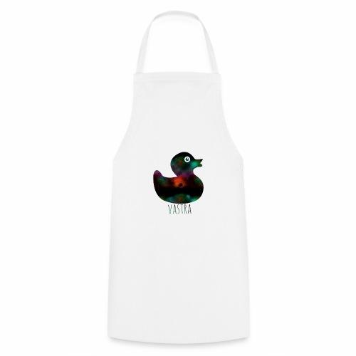canard - Tablier de cuisine