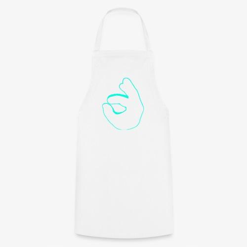 Het ADW Perfect/Top logo - Keukenschort