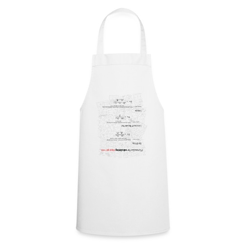 Formulas for calculating steps-per-mm (upturned). - Cooking Apron