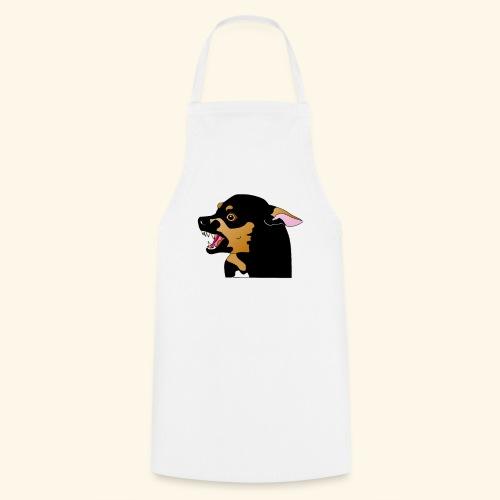 Chihuahua - Kochschürze
