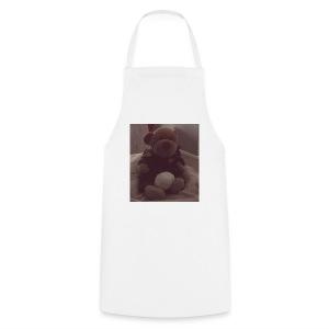 Teddy brov - Cooking Apron