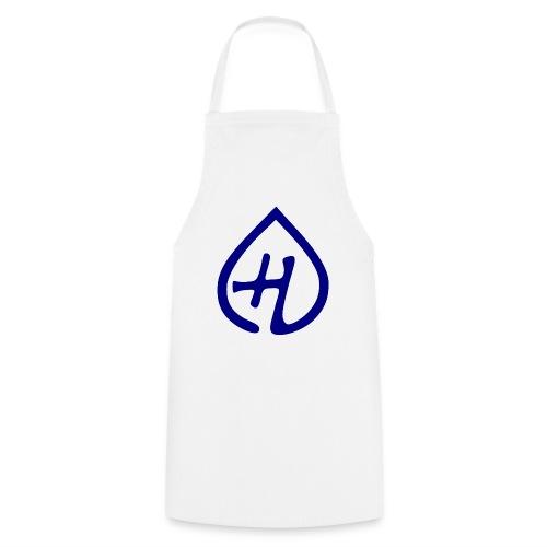 Hangprinter logo - Förkläde