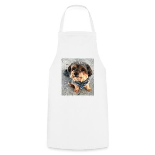 WP 20140703 002 - Kochschürze