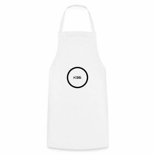 K36 - Kochschürze